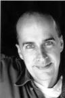 Headshot - Life Game - Brian Anderson
